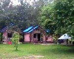 Rawai Muay Thai Camp, Phuket Thailand