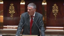 4 MINUTES POUR COMPRENDRE - Les députés votent la hausse des crédits militaires