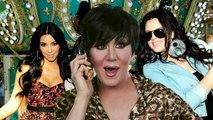 Demanding Divas (Madonna, Cher, Lady Gaga, & Liza)