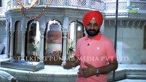 Attack on sri Akal Takhat Sahib Part-3