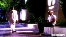 The Game - Better Days (feat  Andre Merritt) - Vidéo dailymotion
