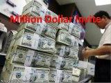 Million Dollar Invite Review,Million Dollar Invite Software,Million Dollar Invite System