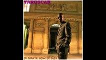"""YAROSCAR-JE CHANTE, DONC JE SUIS (ALBUM """"JE CHANTE, DONC JE SUIS"""") (2013)"""
