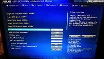 18 Core CPUs!? - Intel Xeon E5 2699 v3 Processor