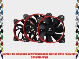Corsair CO-9050004-WW Performance Edition TWIN PACK (CO-9050004-WW)