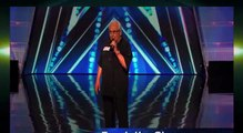 The Best America's Got Talent auditions ever 2015 part 4 - America's got talent 2015 best auditions