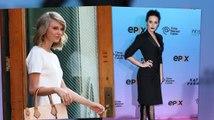 Katy Perry antwortet auf Taylor Swift's Bad Blood mit einem 1984 Titel