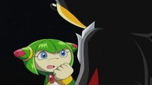 Sonic X (HD) Episode 73 - The Cosmo Conspiracy