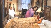 Mere Rang Main Rangne Wali - 10th June 2015 - Radha Ne Ki Bua ji Help