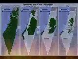 ISRAEL TRUTH ABOUT EVIL ZIONIST JEWS TALMUD