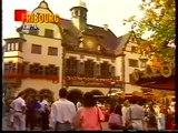 Reportage Antenne 2 - Fin des FFA à Freiburg-im-Breisgau (1991)