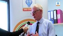 230415 Election Show with Rt Hon Norman Lamb (Liberal Democrats)