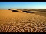 Wüste Großer Sandsee - Wüste Grosse Sandsee - Teil 3 - Great Sand Sea - Ägypten -  Nikbarte.it