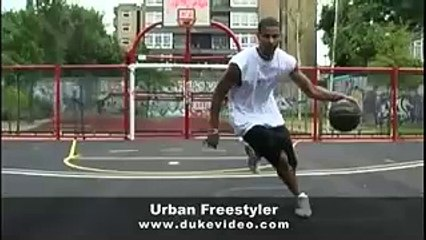 Freestyler Resource   Learn About, Share and Discuss Freestyler At