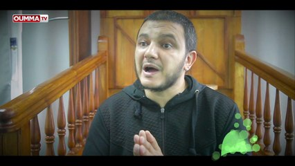 Ramadan : il y a deux niveaux de jeûne, le siyam et sawm