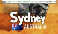 """""""Camping In the Blue Mountains"""" Coasterkes's photos around Sydney, Australia (new south wales)"""