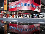 BANK of AMERICA & JP MORGAN CHASE STEAL YOUR MONEY  SEE VIDEO BULLITIN !