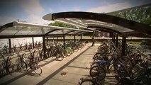 Een gejatte fiets is een foute fiets - Houd je fiets - promo 3