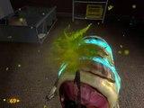 Half Life Black Mesa Gameplay #10