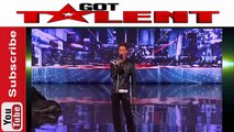 America's got talent 2015 best auditions ALL TIME - Best America's Got Talent auditions 2015
