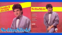 Selim Sivic - Lako je tebi - (Audio 1988)