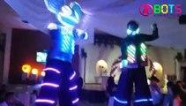 muelabots disco disco disco