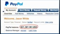 How To Make Money Online Fast Work From Home Jobs Earn Money Online Making money with surveys