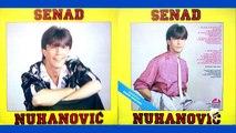 Senad Nuhanovic - Pijem, pijem nocima (Audio 1987)