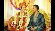 Lakshmi & Yew Han, Wedding Photos by GREGS Photography