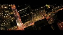French Montana - Coke Boy Money ft. Chinx & Zack (Official Video)
