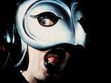 Paul Williams - Phantom of the Paradise (1974): Faust