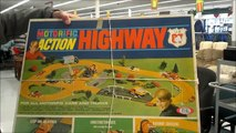 Urban Diggers Thrifting Haul Vintage Toy How To Make Money at your Local Thrift Store