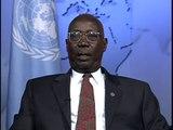 UN Special Adviser Francis Deng's Statement Commemorating the Rwanda Genocide
