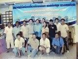 Pattaya Tourist Boat Cooperative AGM.wmv 【PATTAYA PEOPLE MEDIA GROUP】 PATTAYA PEOPLE MEDIA GROUP
