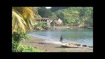 """Drehort von """"Fluch der Karibik"""" (Pirates of the Caribbean) powered by Reisefernsehen.com"""