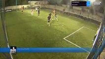 Buzz de guillaume - CannisImmo Vs Soccer06 - 09/06/15 21:30 - Ligue LOISIR mardi soir 2015