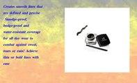 e.l.f. Studio Cream Eyeliner BLACK Eye Liner Makeup