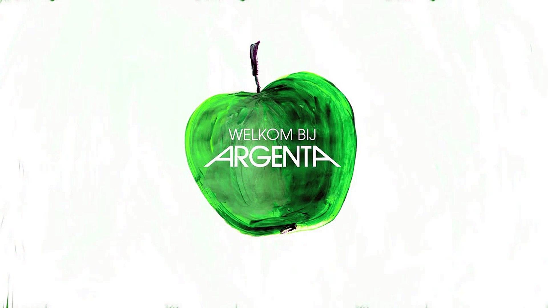 Argenta, Groot in alle Eenvoud