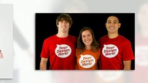 make your own t shirts cheap online at imprints-tshirt