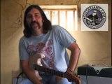 How to Play Heavy Metal Guitar: Power Chord Riffs