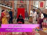 Moondru Mudichu 10-06-2015 Polimartv Serial | Watch Polimar Tv Moondru Mudichu Serial June 10, 2015