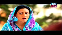 Behnein Aisi Bhi Hoti Hain Episode 243 Full on Ary Zindagi 11th June 2015