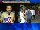 160 youths held in Operation late night roaming youth in Hyderabad