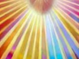 Guided Meditation 2 - Brahma Kumaris