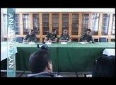 ACTUALITES TVPLUS MADAGASCAR DU 09 JUIN 2015
