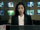 Russia #06 - News : war in Georgia - 12.08.2008