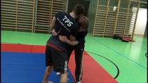 Folge 1: Aliveness - die wichtigste Trainingsmethode für Kampfsport / Selbstverteidigung