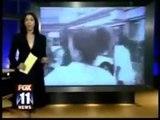 LA Race Wars - La Eme Mexicans (Surenos) vs. Black Community