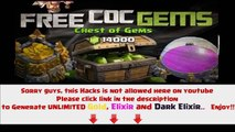 $$$$$ Clash of Clans Gem Hack ˆ Clash of Clans Cheats Hack for Gems iPhone iPod Proven
