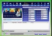 Extra Video Converter can convert video to AVI, MPEG, Apple iPod, Sony PSP, 3gp, Zune, WMV, FLV, MOV, MP3, WMV, OGG, or WAV - [www.DVDCopyRip.com]